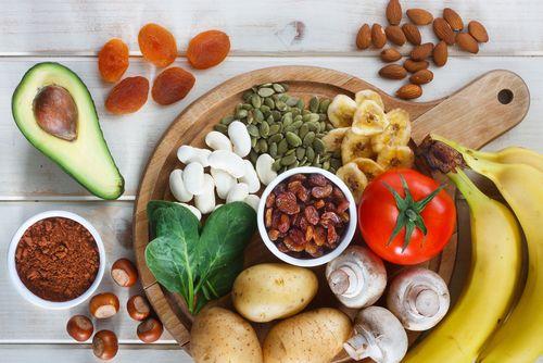 Cómo conservar y preparar los alimentos durante las vacaciones
